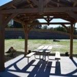Harvest Hills Villas: Richmond, Missouri